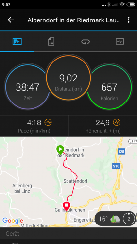 Screenshot_2018-09-03-09-57-29-484_com.garmin.android.apps.connectmobile.png