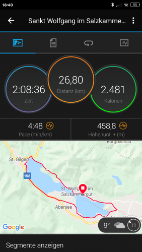 Screenshot_2018-10-21-18-40-18-863_com.garmin.android.apps.connectmobile.png