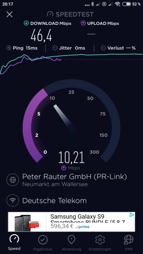 Screenshot_2018-10-24-20-17-27-352_org.zwanoo.android.speedtest.png