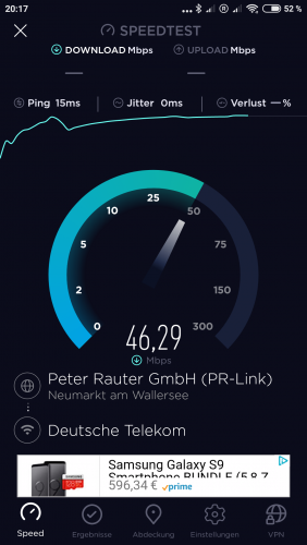 Screenshot_2018-10-24-20-17-15-571_org.zwanoo.android.speedtest.png