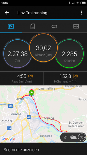 Screenshot_2018-11-20-13-45-29-591_com.garmin.android.apps.connectmobile.png
