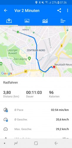 Screenshot_20190129-073609_Runtastic.jpg