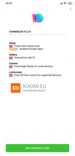 Screenshot_2019-02-22-00-00-27-201_pl.zdunex25.updater.png