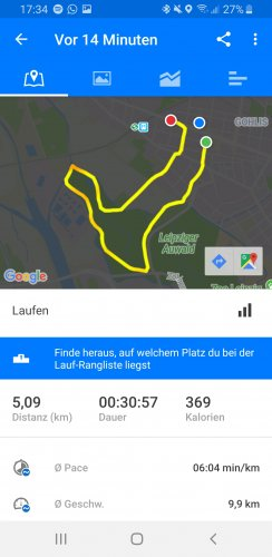 Screenshot_20190412-173435_Runtastic.jpg