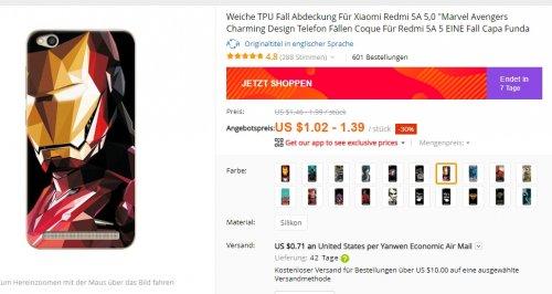 Redmi5a-Case.jpg