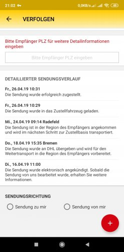 Screenshot_2019-06-25-21-02-45-588_de.dhl.paket.jpg
