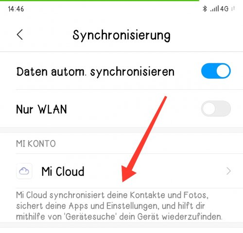 Screenshot_2019-07-11-14-46-31-846_com.android.settings.jpg