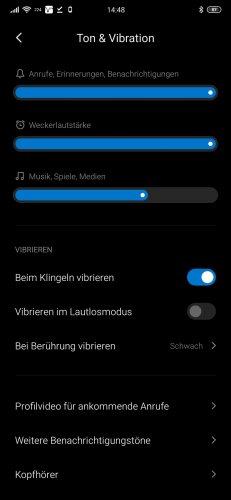 Screenshot_2019-11-09-14-48-30-165_com.android.settings.jpg