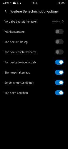 Screenshot_2019-11-09-14-48-34-397_com.android.settings.jpg