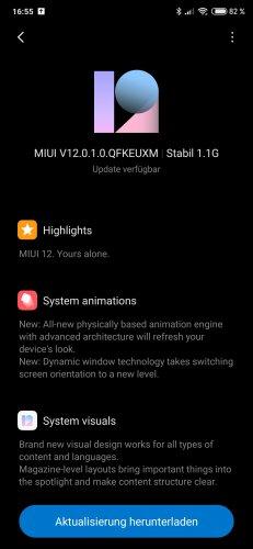 Screenshot_2020-07-14-16-55-58-090_com.android.updater.jpg