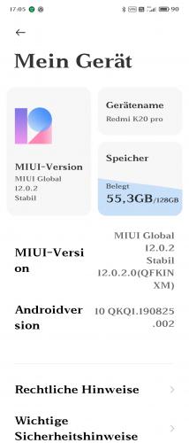 Screenshot_2020-07-29-17-05-38-677_com.android.settings.png