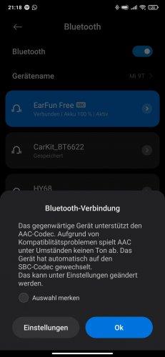 Screenshot_2020-08-13-21-18-25-455_com.android.settings.jpg