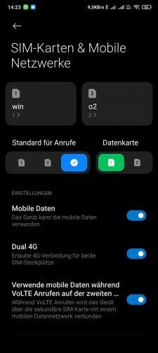 Screenshot_2020-12-10-14-23-42-881_com.android.phone.jpg