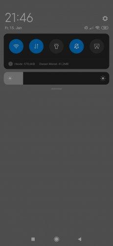 Screenshot_2021-01-15-21-46-09-696_com.android.chrome.jpg