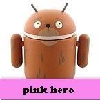 baer1_symmetrisch_145x145_pink_hero.jpg