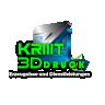 Redmi 5+ bootloader unlock problemSeite 2 | Mi-Forum